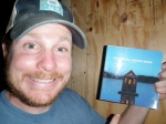 Not only a great showcase of all of his Tumbleweed Tiny House designs, but a great read on his philosophy of down sizing, simplifying, and tiny house living..